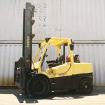 hyster-5.5t-used-lpg-forklift-B03676F-side