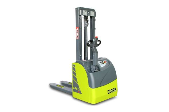 1.Stacker-Fully-Electric-Cyprus