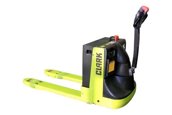 3.Powered-Pallet-Truck-Cyprus