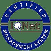 IQNet Association