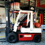 nissan-material-handling-equipment-cyprus-005424-side