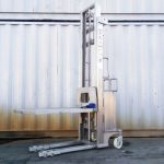 ctd1033-new-stainless-steel-stacker-211956-side