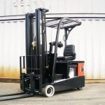 CPD15TVE3-Forklift-Nicosia-side
