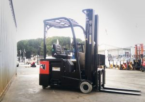 CPD15TVE3-Forklift-Nicosia-side2