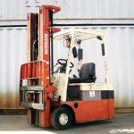nissan-fgj-used-diesel-forklift-cyprus-112629-side