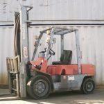 nissan-used-diesel-forklift-cyprus-112629-side