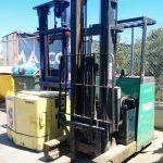 toyora-reach-truck-cyprus-side