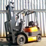 toyota-1.5t-used-diesel-forklift-23097-side