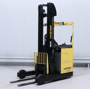 HYSTER-used-electric-reach-truck-cyprus-C435T08155J-side