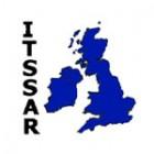 itssar