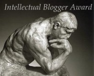 intellectual-blog-award.jpg