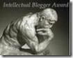 Intellectual_Blogger_Award_Small