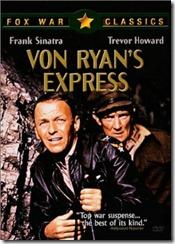 VonRyan'sExpress
