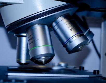 Ne visi zinātniskie pētījumi ir vienlīdz uzticami