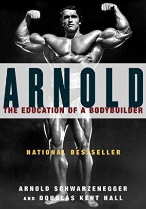 education of a bodybuilder