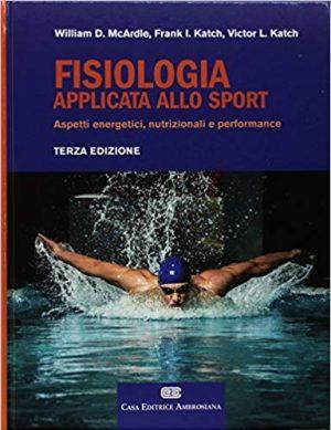 fisiologia sport