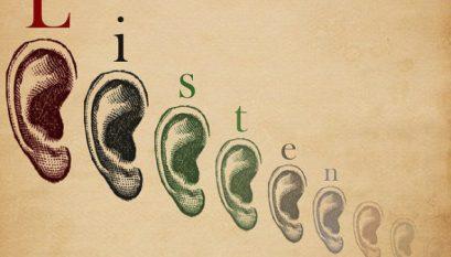 OM: Sound of Spirit OR of Tinnitus? | Skeptic Meditations