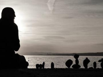 whats wrong mindfulness zen