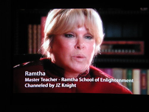Ramthawebpic_2