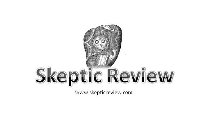 Gretchen Mullen, Author at Skeptic Review