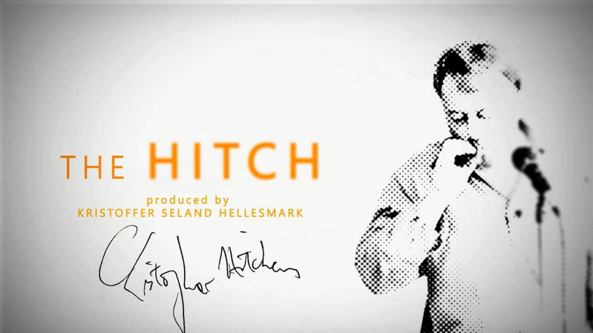 """The Hitch"": Documentary"