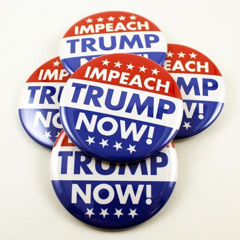 Image result for impeach trump