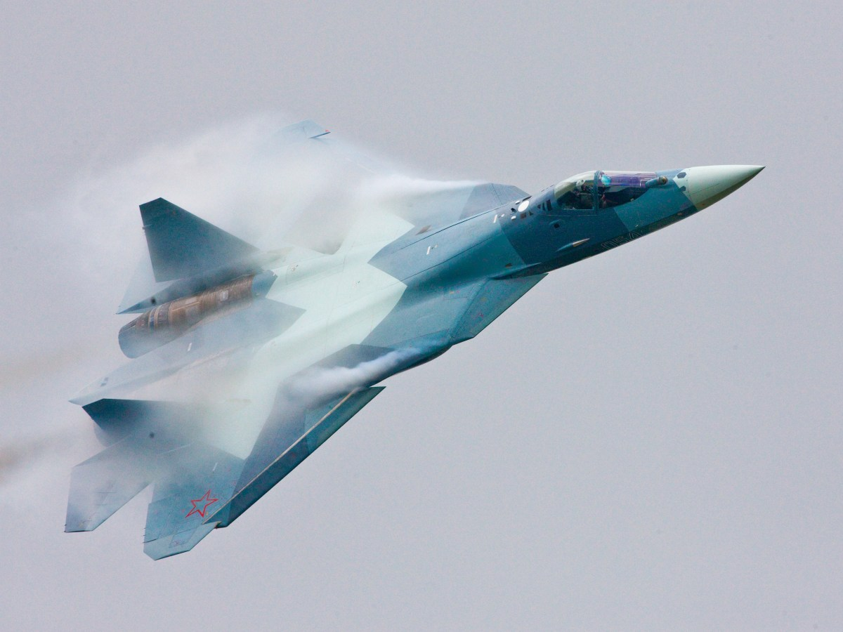 Russia Statement on Intercept of US Fighter Jet: US Should Quit Whining (Sputnik Editorial)