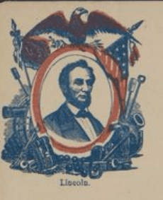 NEW: Lincoln Papers in Full Color Now Online