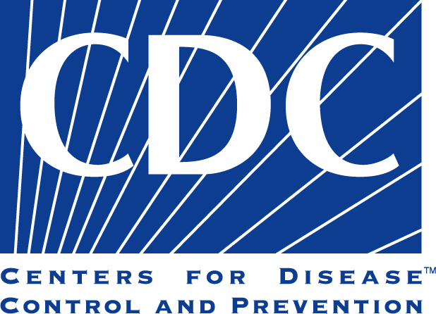 Seven banned words at the CDC: A rationale