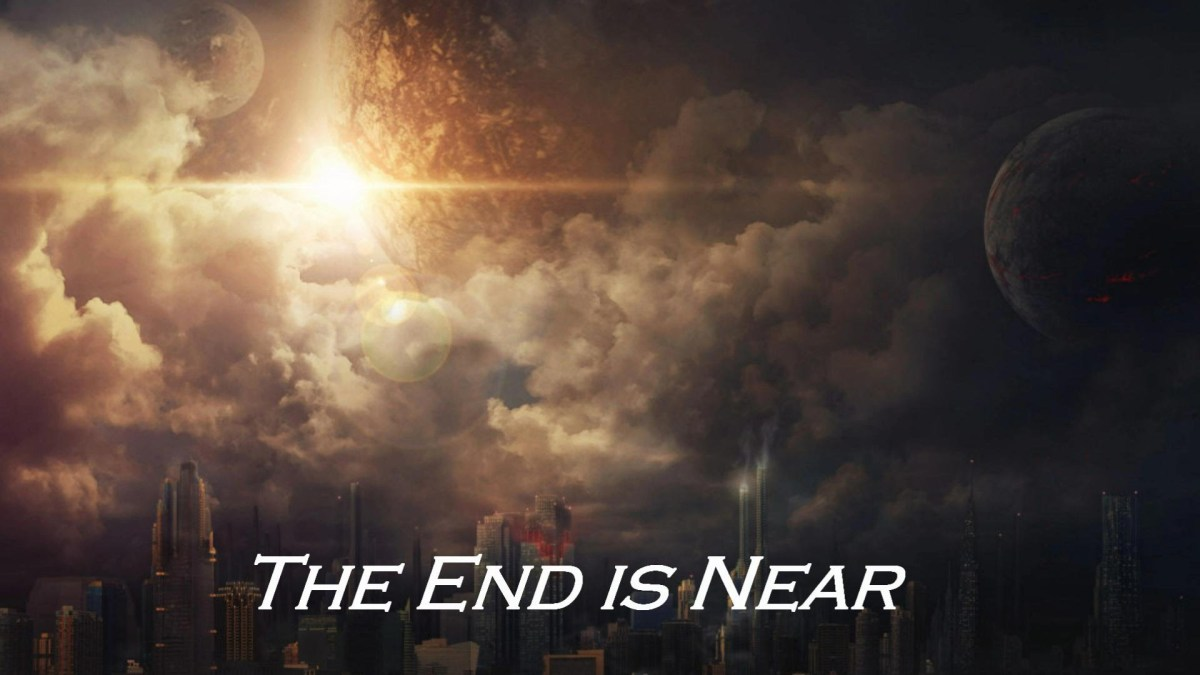 3200 Phaeton Asteroid Leads to End Times Predictions… Again