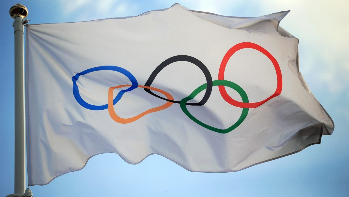 Olympic Committee Suspends Russia; Clean Athletes to Compete in PYEONGCHANG 2018 under Olympic Flag
