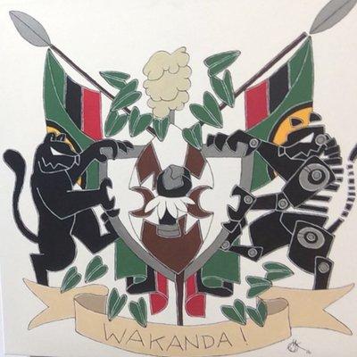 Wakandagate: Twitter Parody Offers Reward to Any Journalist Who Asks Trump About Wakanda Relations
