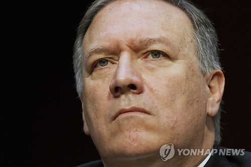 North Korea seeks ability to simultaneously fire multiple nuclear missiles: CIA chief