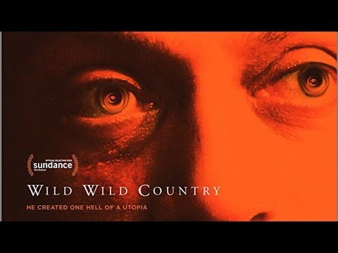 Wild Wild Country: Docuseries on Bhagwan Shree Rajneesh, AKA Osho, Will Not Answer All Your Questions, But it is a Must-See on Religions, Cults vs Utopias & Civil Liberties