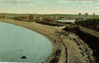 south strand, 1903
