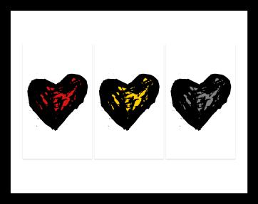 3-hearts-02-b