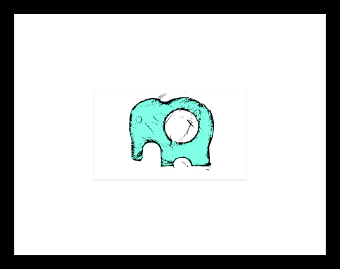 elephant-b