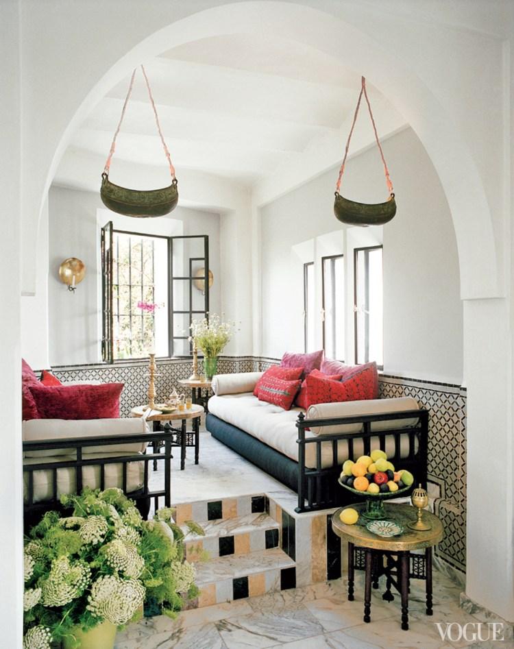 morocco-home-05_151420774784