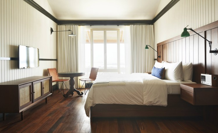 03_American-Trade-Hotel
