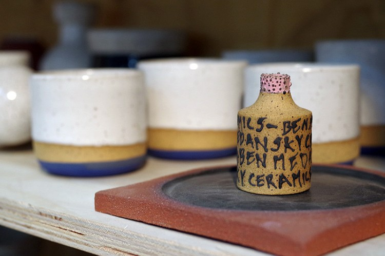 The-Ceramicist-An-Interview-With-Ben-Medansky-8-1