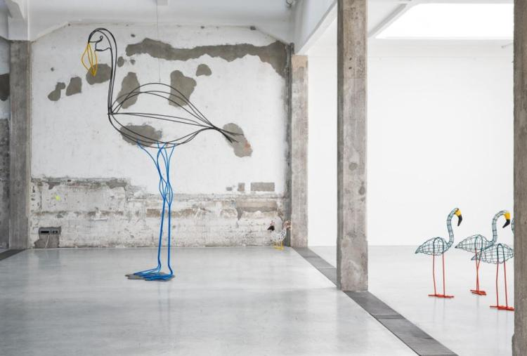 animal_house-Marni-installation-viale-umbria_delood01