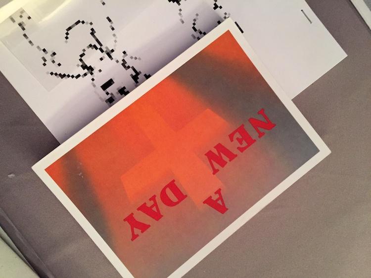 art book fair  14