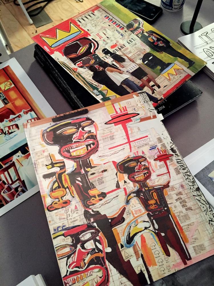 art book fair  19