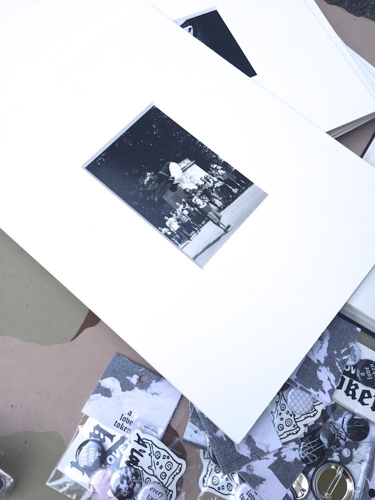 art book fair  27