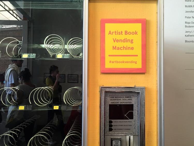 art book fair  34