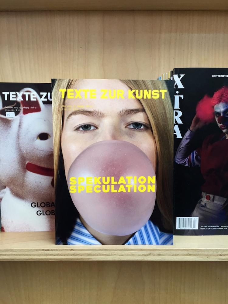 art book fair  6
