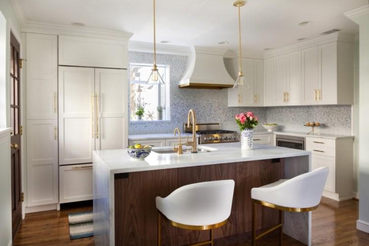 Design-Manifest-Petite-Kitchen-wide-1024x682
