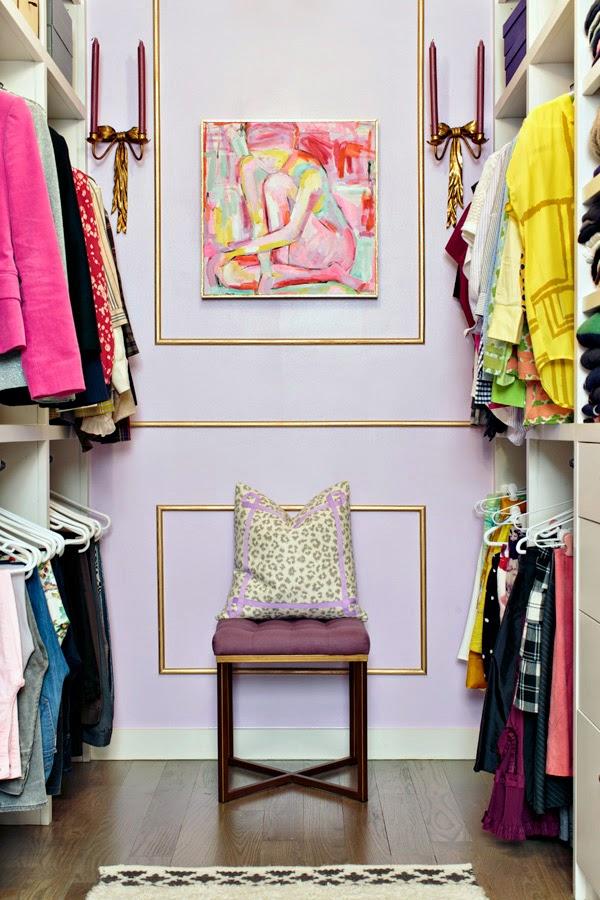 ML1561_web_lilac-closet