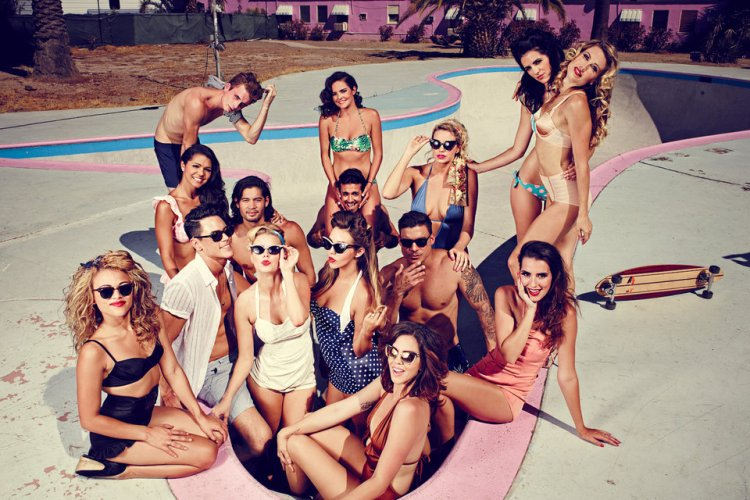 vanderpump-rules-season-3-pink-motel-21
