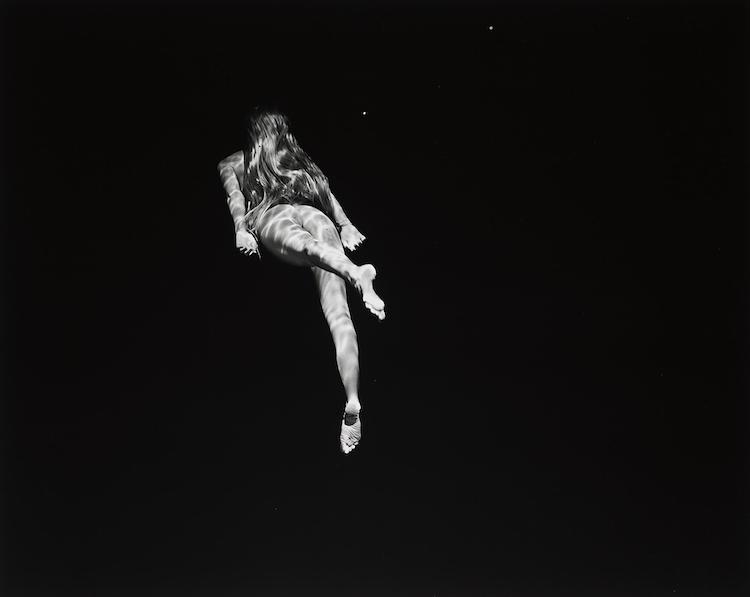 Michael Dweck Photography